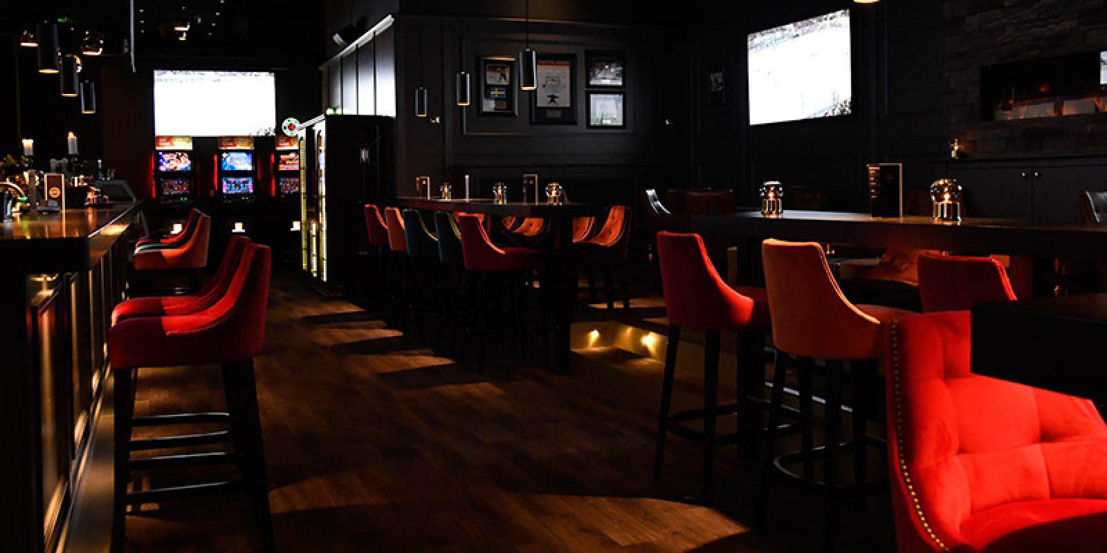 quality-hotel-lapland-restaurang-bar